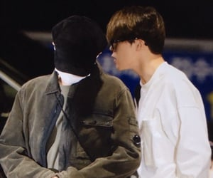 preview, yoongi, and bts image
