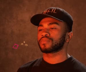 gif, kevin abstract, and ian simpson image