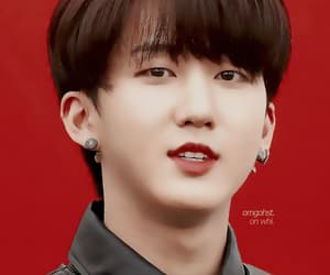rp, icons psd, and stray kids icons image