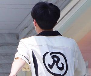 icons, x1, and seungyoun image
