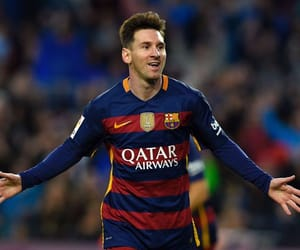 messi, keonhanh, and mucluong image