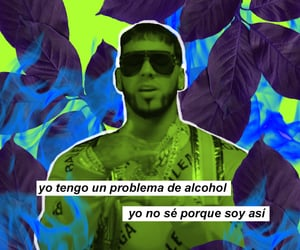aesthetic, frases, and memes image