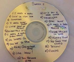 cd and theme image