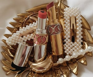 accessories, beautiful, and beauty image