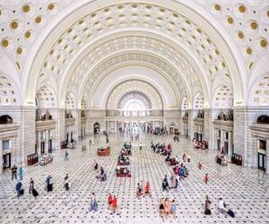 amazing, architecture, and art image