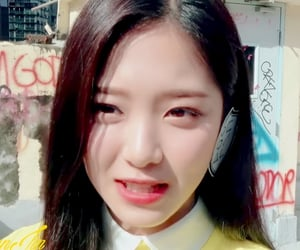 kpop, kim hyunjin, and lq image