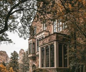 alternative, castle, and london image