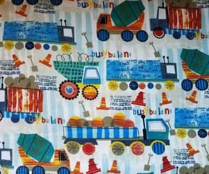 construction, etsy, and sewing material image