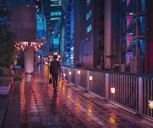 nights in japan image