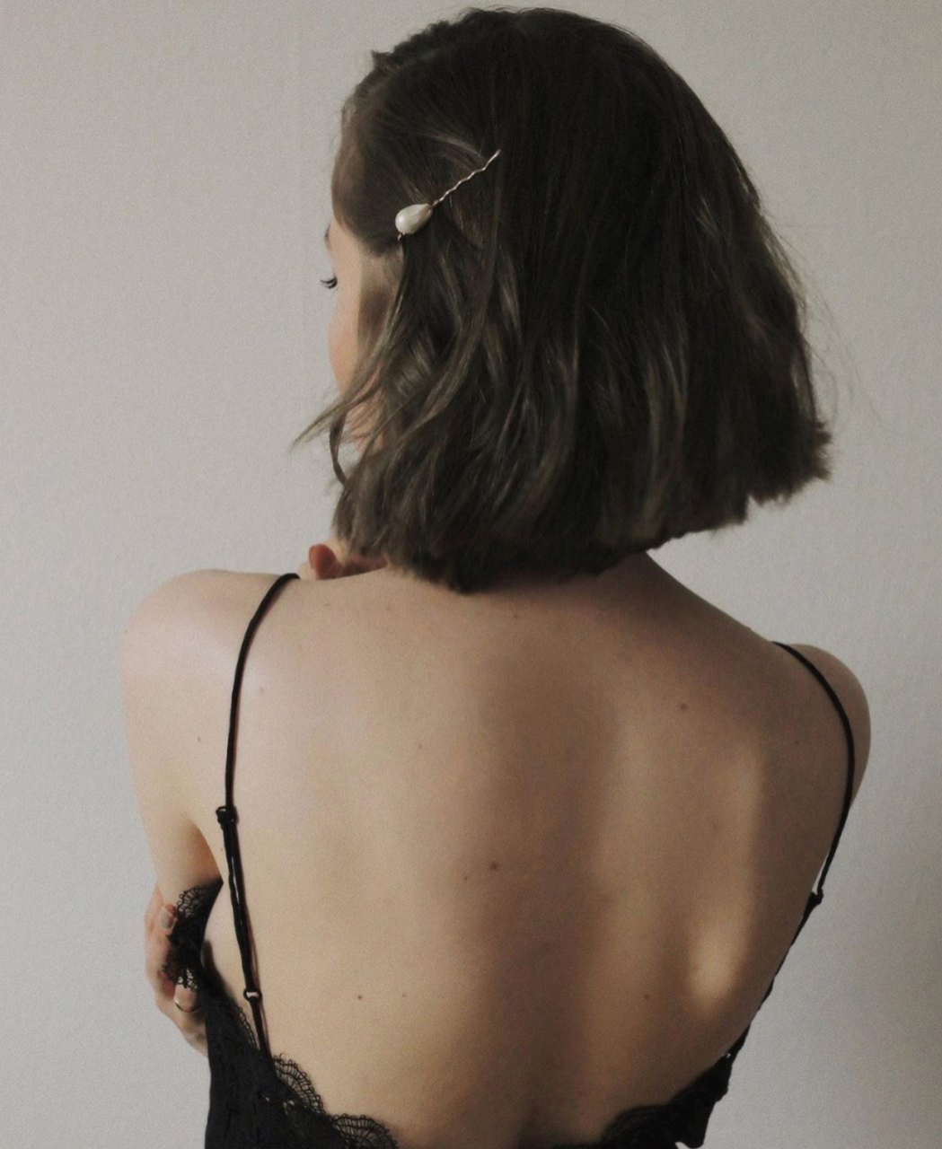Image by tenderly
