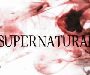 article, cw, and dean winchester image