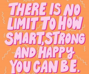 motivation and quotes image