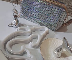 accessories, Ceramic, and decor image