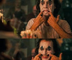 actor, batman, and character image