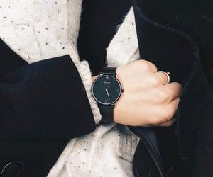 accessories, fall fashion, and fashion image