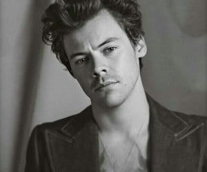 h, Harry Styles, and harry image