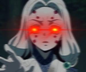 anime, meme, and kny image