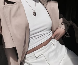 fashion, accessories, and outfit image