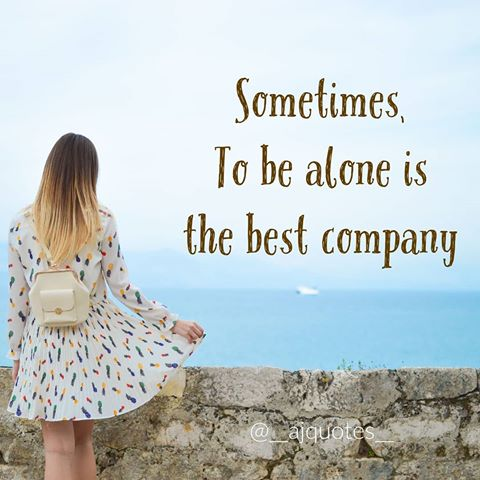 article, love sayings, and love quotes image