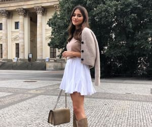 accesories, bag, and boots image