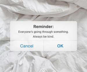 mental health awareness image