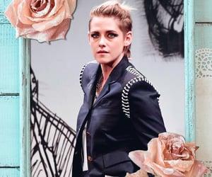 actress, beautiful, and edit image