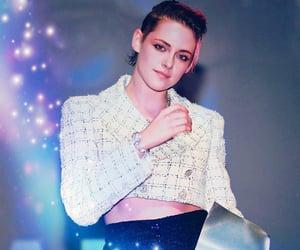 actress, award, and beautiful image