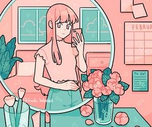 Image by ℒŮℵẴ