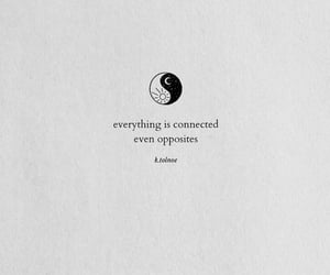 moon, poem, and poetry image