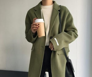 fashion, girls, and moda image
