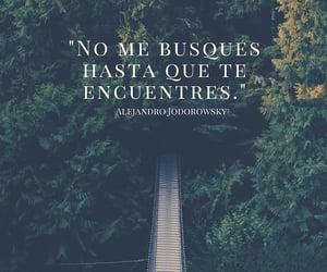 espanol, frase, and poem image