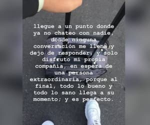 fragmentos, frases, and frases en español image