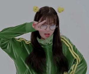 minnie, g idle, and soyeon image
