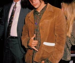 90s, retro, and boys image