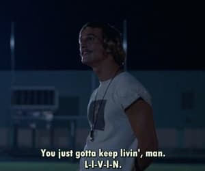 80s, dazed and confused, and movies image