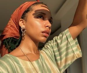aesthetic, beauty, and glow image