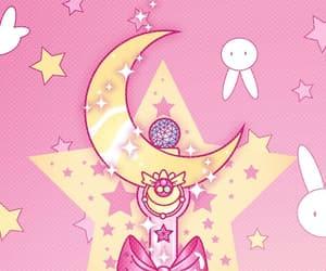 sailor moon, wallpaper, and cute image