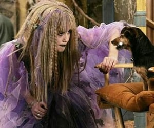 disney, Halloween, and hannah montana image