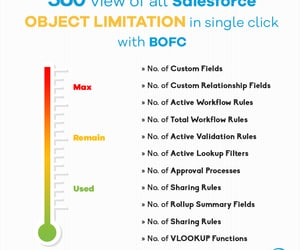 salesforce, bofc, and salesforce limitations image