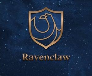 harrypotter, hogwarts, and hp image