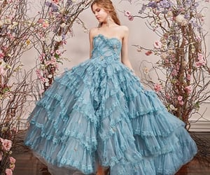 classy, fashion, and royal image
