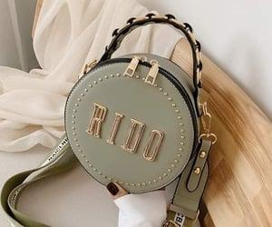 bag and rido image