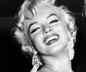 50s, diamonds, and summer image