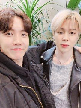namjoon, bts, and yoongi image