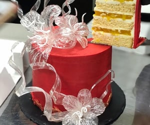 birthday, drinks, and happy birthday image