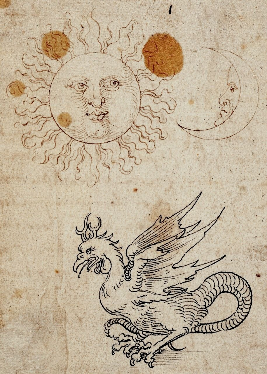 article, dragons, and fairy image
