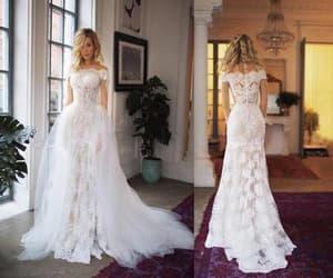 wedding dresses and custom made wedding dress image