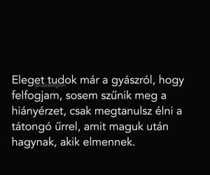 hungarian, hungary, and magyar image