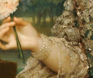 18th century, 19th century, and duchess image