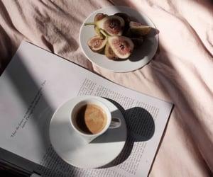 aesthetic, fruit, and breakfast image